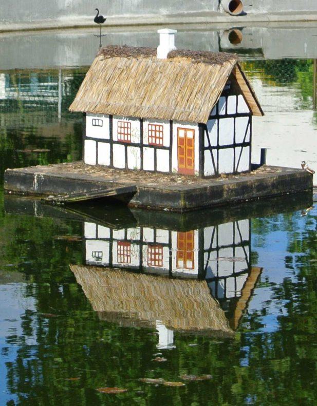abitare sociale housing mediazione